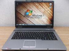 "Notebook Medion Akoya MD96420  (17"" Display*320GB*3GB*HDMI)"