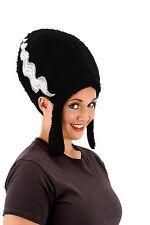 Tim Burton's Frankenweenie PERSEPHONE Hoodie Hat Costume Accessory Disney
