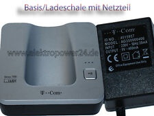 Charger for t Sinus A 50 700 700i 900 900i Basisstat