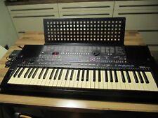 Yamaha Portatone PSR-510 Keyboard