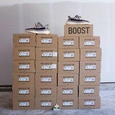 Adidas Yeezy Boost 350 V2 Zyon tamaño 10, DS a estrenar