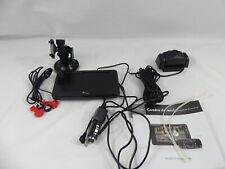 "Yada BT55376 Black 5"" Backup Camera"