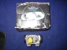 PEUGEOT 306 TRW 20.64mm REAR BRAKE WHEEL CYLINDER 1993 to 2001 LPR 4874