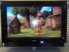 Philips 37PF9731D/12 Flachbildfernseher Ambilight 3 Full HD LCD