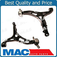 Front Lower Suspension 2pc Control Arm Set for Dodge Durango Jeep Grand Cherokee
