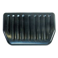 NEW OEM 2013-2020 Ford Fusion Edge Nautilus Brake Clutch Foot Pedal Cover Pad