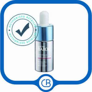 Babor Skinovage Advanced Biogen Selection Cream 200ml(6.7oz) SEALED
