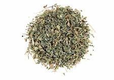 Greek Tribulus Terrestris Stems & Berries Loose Herb Aphrodisiac 150g