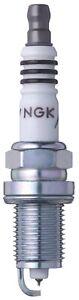 NGK Iridium IX Spark Plug ZFR5FIX-11