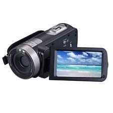 Mini HD DVCAM Camcorders