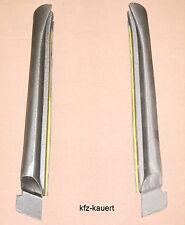 Nasi Guarnizione Tetto Cabrio Set Adatto per 911 964 993 PORSCHE Set B-pilastro