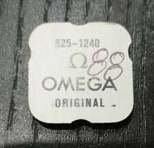 NOS Omega 625 - 1240 third wheel