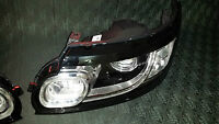 NEW GENUINE Range Rover Sport N/S L494 Xenon AFS Headlight CK6213W030-GH UK Spec