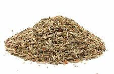 Italian Herb Seasoning Blend - 2 Pounds - Versatile Mix of 8 Herbs & Spices
