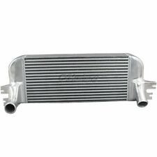 For 03-06 srt4 srt-4 turbo dodge neon intercooler Bar and Plate Design