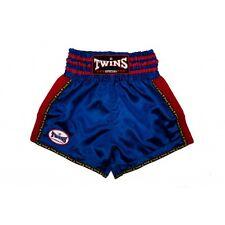 Twins Muay Thai shorts ttbl - 64. talla S-XXL. thaï, Kickboxing, MMA, freefight