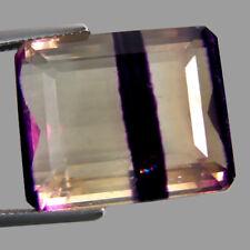 43.11ct Fluorite 100% Natural Pakistan Nice Color Rare Gemstone $NR