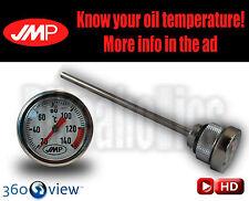 For Honda XR 600 R PE04 1998-2000 Oil Temperature Gauge W