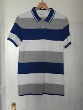 polo homme CELIO  manches courtes  Taille M  t-shirt