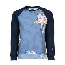 b82828b351 Vêtements Volcom pour homme   Achetez sur eBay