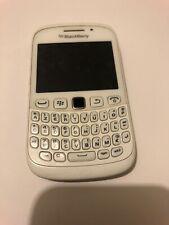 🤩 smartphone téléphone photo smartphone blackberry curve 9320