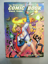 The Overstreet Comic Book Price Guide vol. #46AS (2016 to 2017)