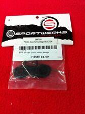 Sportwerks SWK7048 Throttle Servo Horn/Linkage: Reaction New In The Package