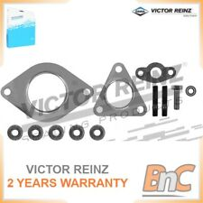 CHARGER MOUNTING KIT RENAULT VAUXHALL VOLVO OPEL VICTOR REINZ OEM 041010201 HD