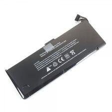 Battery for Apple MacBook Pro 17 inch A1297 Precision Aluminum Unibody
