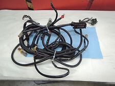 Seadoo 2006 RXP 4TEC Main Wiring Harness 4tech 4tec