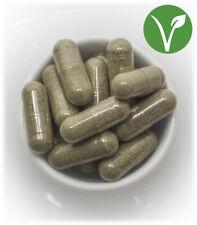DESMODIUM  400 gélules en végétal dosées à 400 mg l'unité