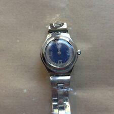 Orologio Swatch Irony Lady PEERES YSS117G