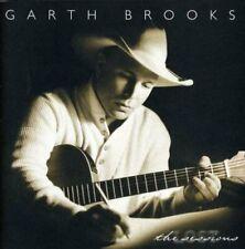 Garth Brooks: The Sessions 2005 CD 17 Tracks NEW