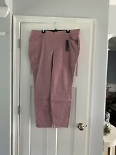 Gloria Vanderbilt Womens Pants