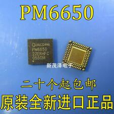 5 x PM6650 PM665O M6650 6650 Single-phase controller