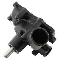 New Water Pump for Oliver 1750, 1755 157069AS, 159925AS, 162095AS, 164030AS