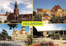 BT13608 Heilbronn am neckar         Germany