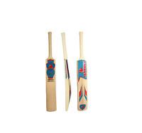 Cricket Bat Chishti Torpedo English Players Willow Cricket Bat Amazing Profile