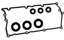 PAYEN Juego de juntas, tapa culata cilindro OPEL VECTRA RENAULT ESPACE HM5292