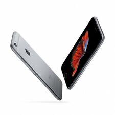 APPLE iPhone 6S 32 GB Grigio