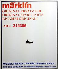 MARKLIN 215385 AGGIUNTIVO SIFA -  SIFA 39192
