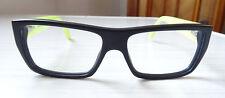 Marc Jacobs MMJ519 Brille / Brillengestell Ladenauflösung