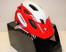 Fly Racing 2019 MTB Freestone RIPA Bike Helmet Men/'s All Sizes and Colors