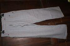 pantalon CYRILLUS 14 ans
