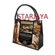 Mandailing Estate Coffee Blends Wild Kopi Luwak Medium Grind 100gr