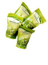 Damro labookellie Pure Ceylon Black Tea Leaf natural premium drink  200g