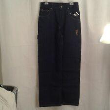 FUBU 18 Boys Denim Jeans blue