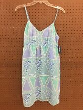 Old Navy Size Small Spring Dress - Half Pice‼️‼️
