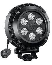 "KC Hilites 1300 LZR 4"" Round LED"
