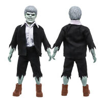 DC Comics 8 Inch Figures Retro Series: Solomon Grundy [Loose in Factory Bag]